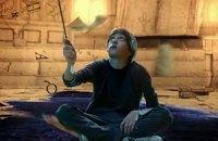 Джоан Роулинг и компания Sony выпустят компьютерную игру