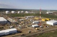 Частная газодобыча как шанс для Украины