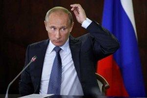 """Путин в одиннадцатый раз выйдет на """"прямую линию"""" с россиянами"""
