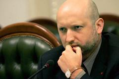 Турчинов: на допрос еще не вызывали