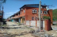 Сили АТО відкинули бойовиків на вихідні позиції під Сокільниками