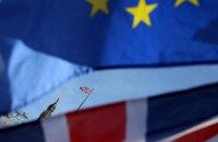 """ЄС відмовився піти на поступки Джонсону щодо """"брекзиту"""""""