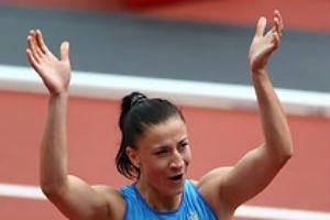 Украина выиграла медаль на Олимпиаде, когда ее уже не ждали