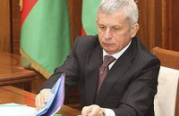 Белорусский олигарх продал оружейний концерн россиянину