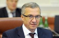 Шлапак: инсайдерский кредитный портфель Приватбанка составляет 190 млрд гривен