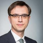 Омелян Владимир Владимирович