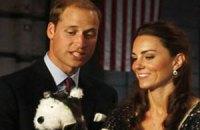 Принц Уильям и Кэтрин переехали в скромную квартиру с неисправной электропроводкой
