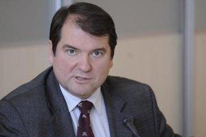 Вступление Украины в ЗСТ не отразится на ценах на газ, - эксперт