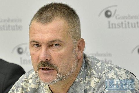 Нардеп Юрий Береза избил до полусмерти мужчину, который хотел поджечь его дом (обновлено)