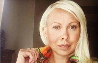 Фигуристка Оксана Баюл окончательно проиграла дело против Украины на $50 млн