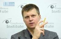 МВФ, Всемирный банк и ЕС готовы выделить средства Украине после принятия закона о рынке земли, - Мушак