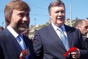 Новинский рассказал, к кому примкнет в Раде после победы на выборах