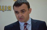 СБУ задержала трех подозреваемых в подготовке покушения на губернатора Николаевской области