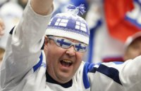 Росія програла Фінляндії на ЧС з хокею