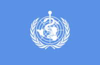 Минздрав и ВОЗ опровергли информацию о вспышке холеры на Донбассе