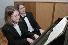 Александра Зайцева: «В Украине не развит менеджмент классической музыки»