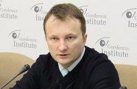 Введение санкций против России не поможет Украине в краткосрочной перспективе, - мнение