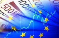 Євро на міжбанку впав до 10,47 грн