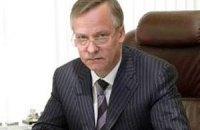 Нардеп Куровский уходит из агробизнеса