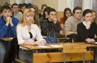 В Киеве возобновляются занятия во всех учебных заведениях