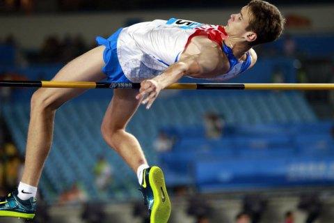 Росію можуть знову відсторонити від участі в Олімпійських іграх, - The Sunday Times