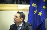 """""""У нас ще є запас до кінця весни"""": у МЗС розраховують на отримання Україною грошей МВФ та Євросоюзу"""