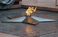 Украина поминает погибших в Великой Отечественной. В регионах опасаются провокаций
