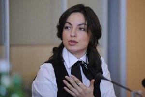 Україну визнано гарним організатором міжнародних заходів, - директор ЄБА
