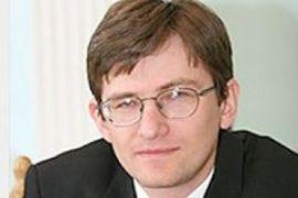 ЦИК назвал причины для отказа кандидату в президенты в регистрации