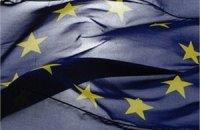 ЕС призвал украинскую власть взять на себя ответственность за ситуацию с Луценко