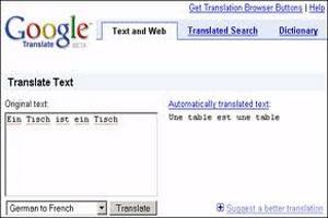 Переводчик Google выучил эсперанто