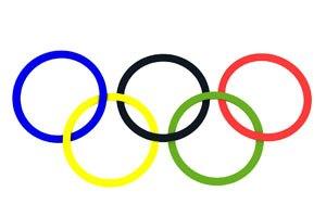Мадрид вступил в борьбу за Олимпиаду-2020