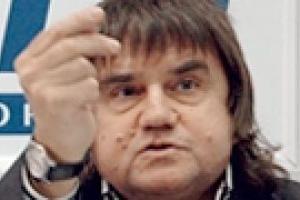 Эксперт: У Ющенко есть все шансы на переизбрание