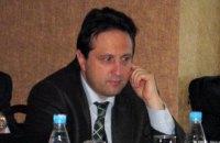Потери экономики от блокады Донбасса оценили в 1,6% ВВП