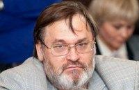 Прокуратура повідомила про підозру в сепаратизмі проросійському журналісту