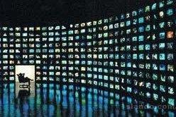 Росіяни перестали довіряти телебаченню