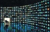 У Донецькій області вимкнули опозиційний телеканал