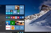 Microsoft передумала удалять Paint из новых версий Windows