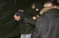 Польський суд заарештував чоловіка, підозрюваного у вбивстві мера, на три місяці