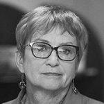 Ольга Кошарна