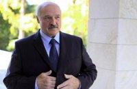"""Лукашенко назвал """"чепухой"""" заявления о том, что Россия кормит Беларусь"""