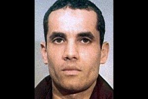 У США терористові дали 37 років в'язниці