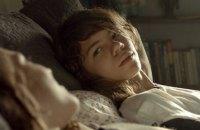 В Украине пройдет Неделя израильского кино