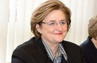 Оппозиция приносит извинения литовскому спикеру за поведение украинской власти