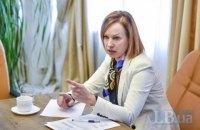 Дискусій про підвищення пенсійного віку зараз немає, - міністр соцполітики