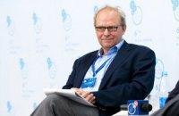 Американський економіст розповів, як міліціонери в Києві хотіли від нього хабар
