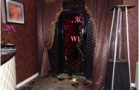 В киевском стриптиз-клубе произошла драка со стрельбой