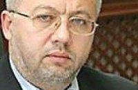 Савченко готов возглавить НБУ или Минфин