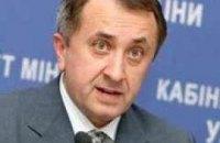 Минэкономики: Глубина падения в Украине уменьшается