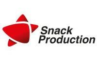 Snack Production – новое имя на рынке снэковой продукции